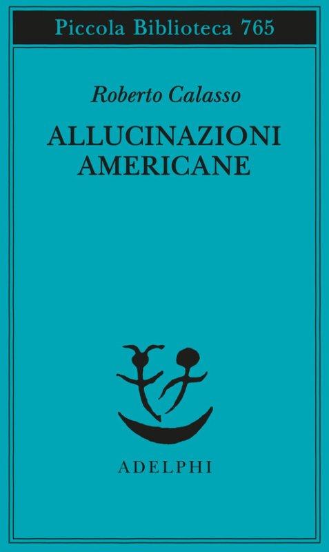 Allucinazioni americane