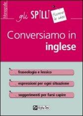 Conversiamo in inglese