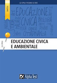 Educazione civica e ambientale