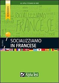 Socializziamo in francese