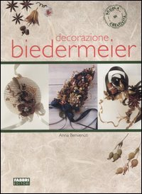 Decorazione Biedermeier
