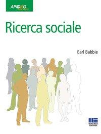 Ricerca sociale