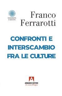 Confronti e interscambio fra le culture
