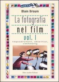 La fotografia nel film