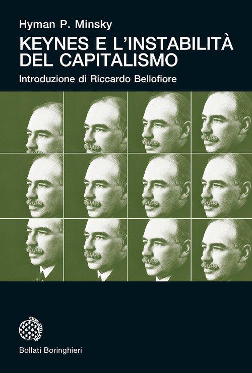 Keynes e l'instabilità del capitalismo