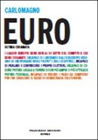 Euro ultima chiamata