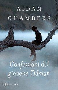 Confessioni del giovane Tidman