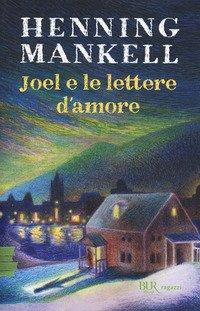 Joel e le lettere d'amore