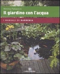 Il giardino con l'acqua