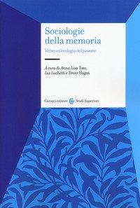 Sociologie della memoria