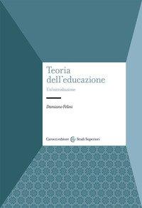 Teoria dell'educazione. Un'introduzione