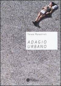 Adagio urbano