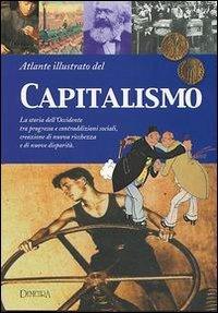 Atlante illustrato del capitalismo