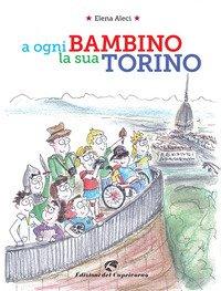 A ogni bambino la sua Torino