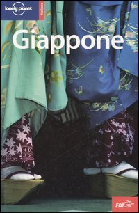 Giappone