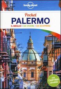 Palermo. Con cartina