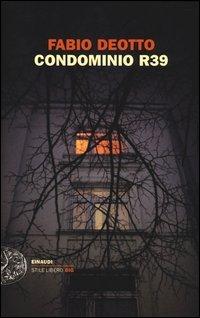 Condominio R39