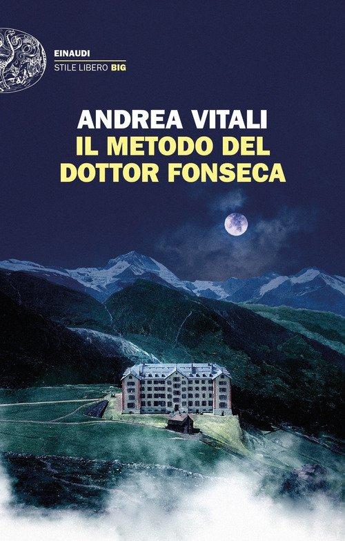 Il metodo del dottor Fonseca