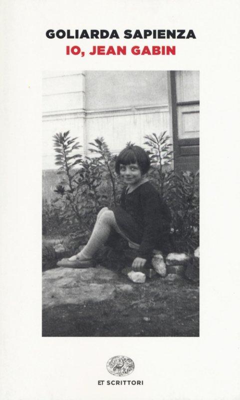 Io, Jean Gabin