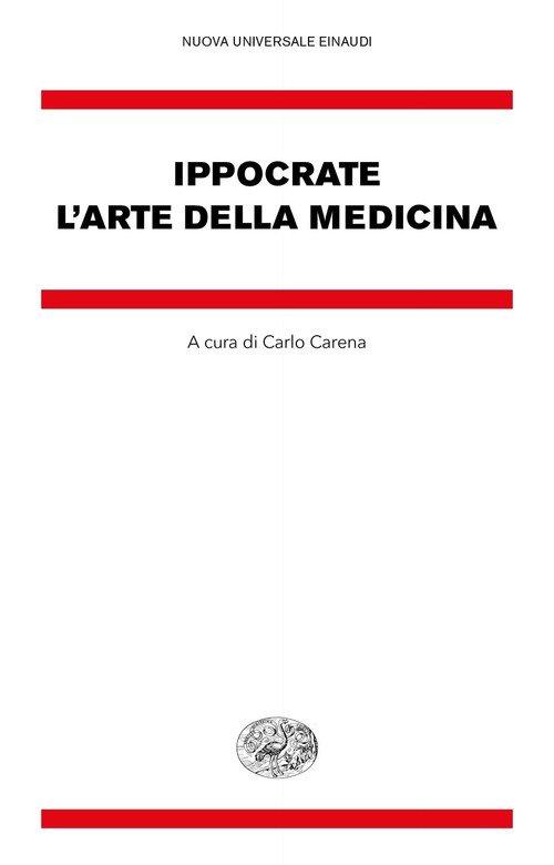 L'arte della medicina