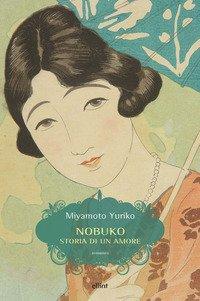 Nobuko. Storia di un amore