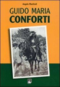 Guido Maria Conforti