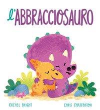 L'Abbracciosauro