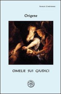 Omelie sui Giudici