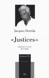 «Justices»