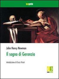 Il sogno di Geronzio