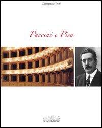 Puccini e Pisa
