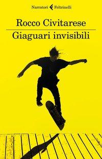 Giaguari invisibili
