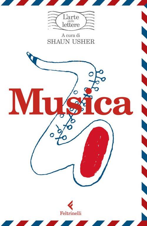 Musica. L'arte delle lettere