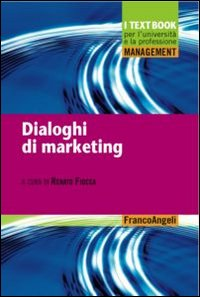 Dialoghi di marketing