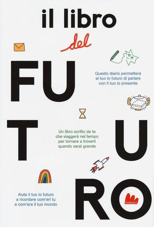 Il libro del futuro