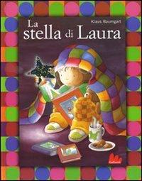 La stella di Laura