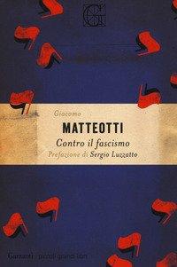Festa della Repubblica nel ricordo di Giacomo Matteotti e della sua sempre attuale lezione di democrazia