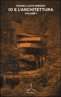 Io e l'architettura