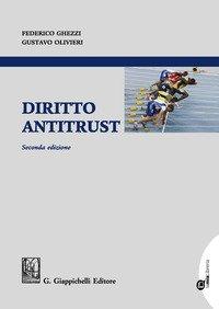 Diritto antitrust