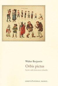 Orbis pictus. Scritti sulla letteratura infantile