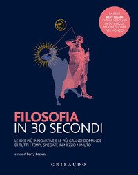 Filosofia in 30 secondi