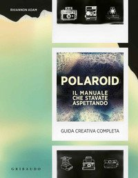 Polaroid. Il manuale che stavate aspettando. Guida creativa completa