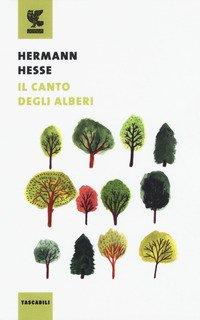 Il canto degli alberi