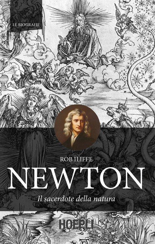 Newton. Il sacerdote della natura