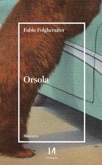 Orsola