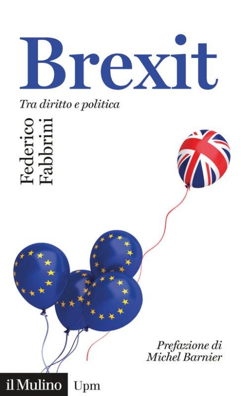 Brexit. Tra diritto e politica