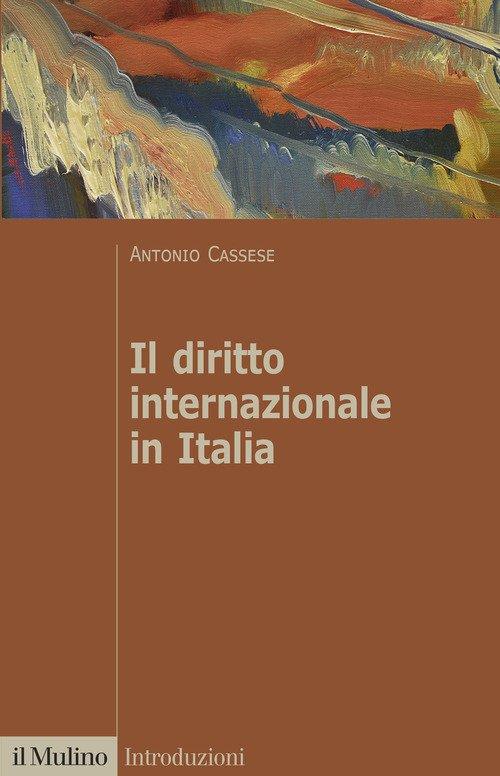 Il diritto internazionale in Italia