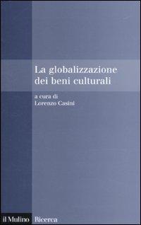 La globalizzazione dei beni culturali