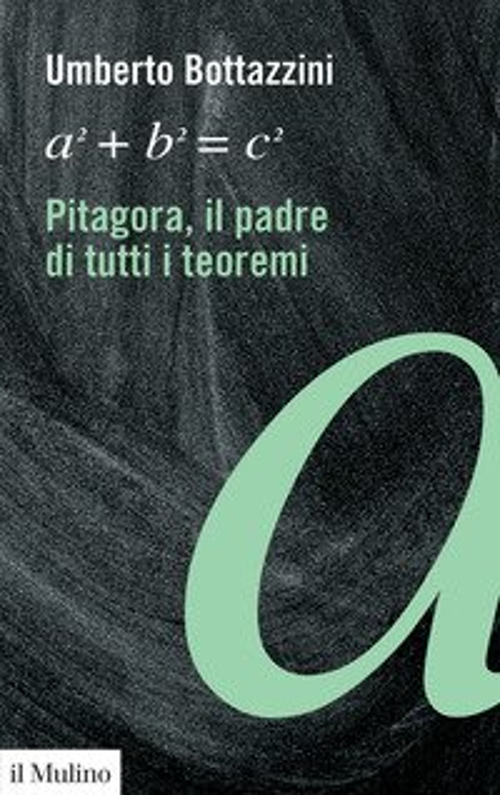 Pitagora, il padre di tutti i teoremi