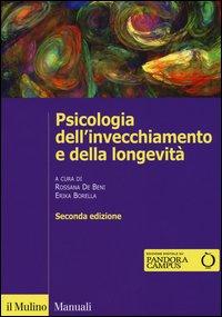 Psicologia dell'invecchiamento e della longevità